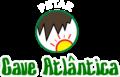 caveatlantica